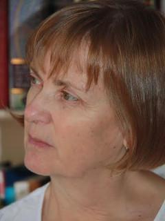 Carla Grosch-Miller
